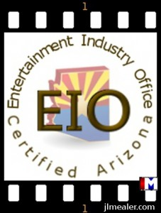 Entertainment Industry Arizona2jlmealer